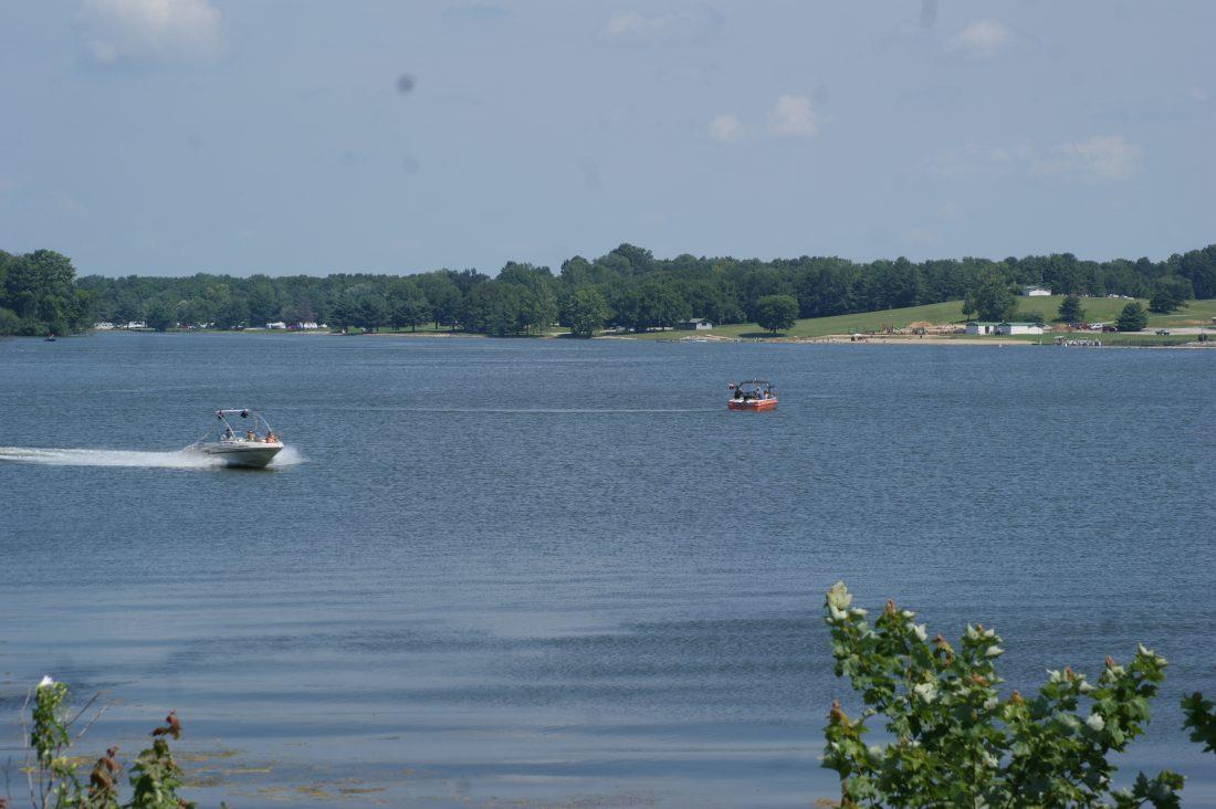 Boating Amp Fishing